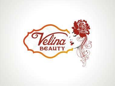 Velina Beauty