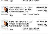Segbay Auction Bid Sniper for eBay