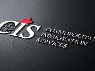 Cosmopolitan Immigration Services