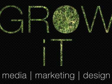 Grow It Logo