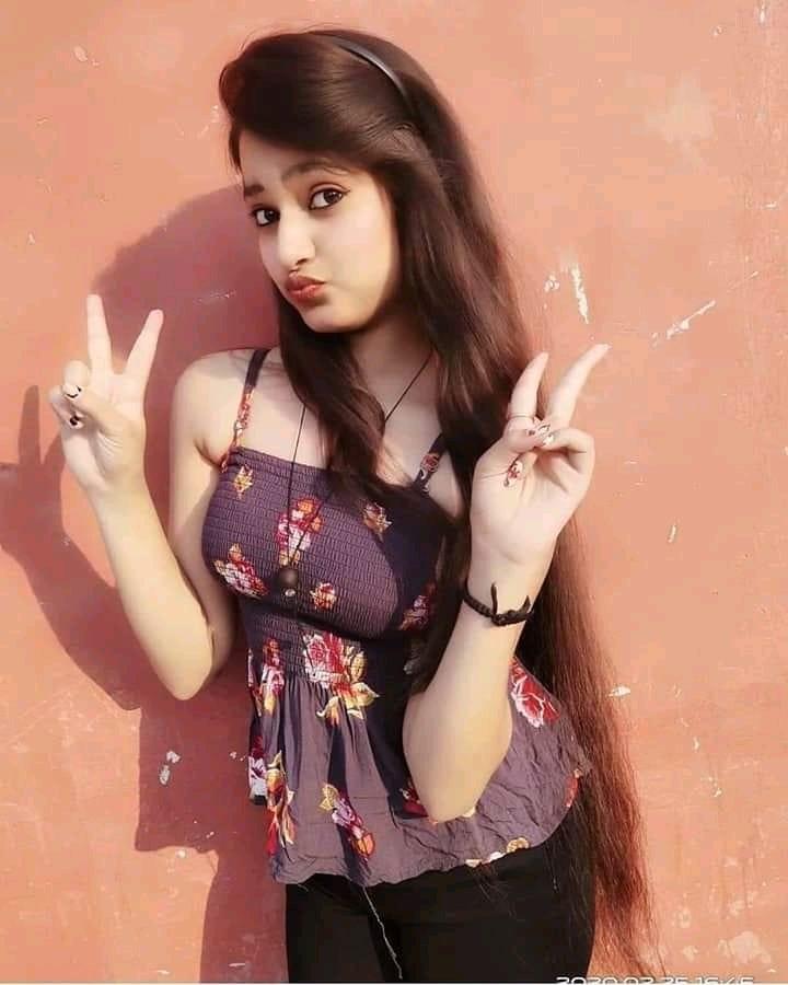 Delhi number housewife contact in Paharganj: Love,