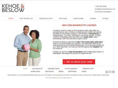 ny-bankruptcylawyer.com