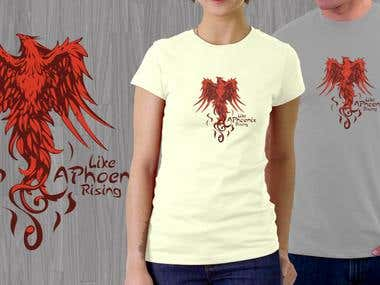 #t-shirts