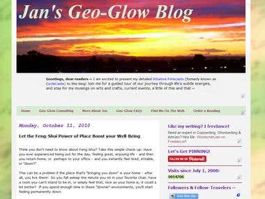 """Sample Blog Post - """"How-To"""""""