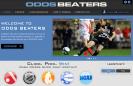 OddsBeaters