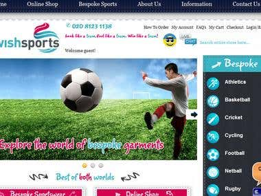 www.swishsports.co.uk