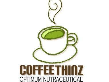 Coffeethinz