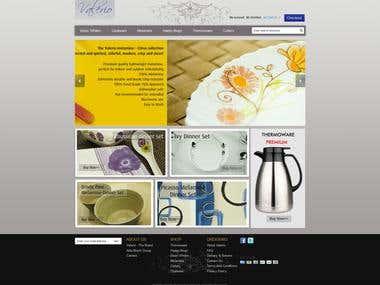 http://valerio.arta.in/