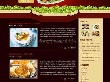 restaurant_mockup_design