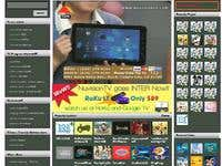 nuvision tv - live video streaming