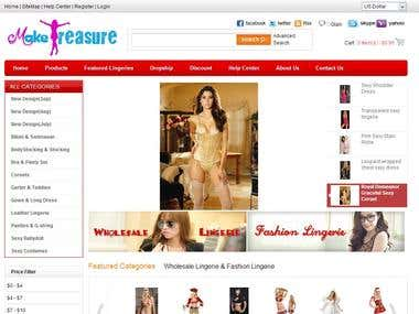 http://www.maketreasure.com/