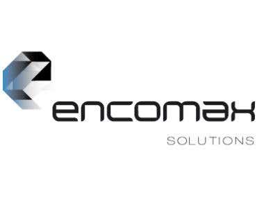 encomax