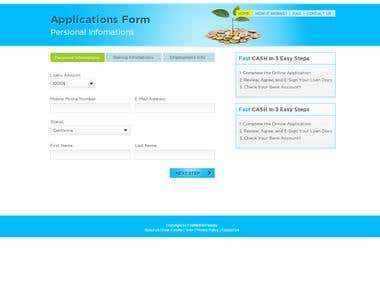 Fast Mobile Loan