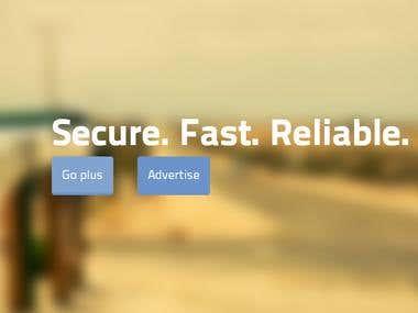 itrnsfr.com large file upload website