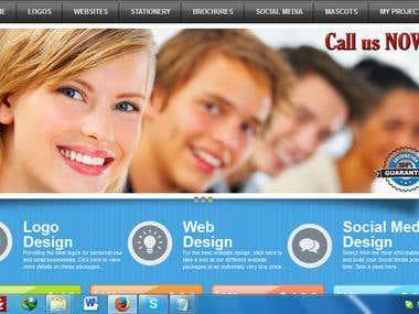 http://slickkdesigns.com