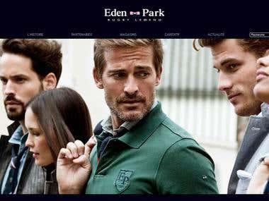 http://www.eden-park.fr/
