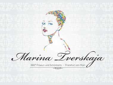 Marina Tverskaja