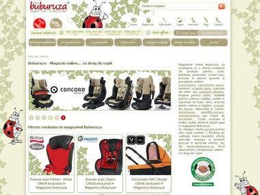 www.buburuza.ro
