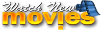 Design Logo for watchmoviesnew.info