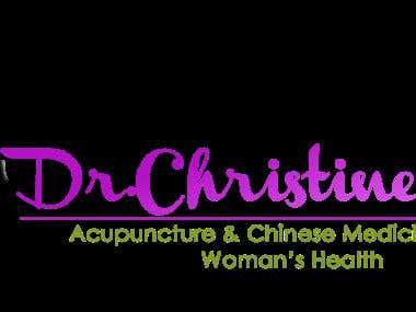 Dr Cui Logo
