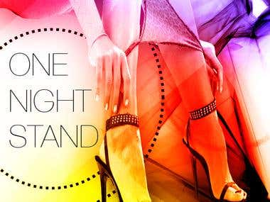 One Night Stand (Single Cover)