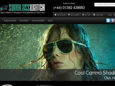 www.sunglasswatch.com