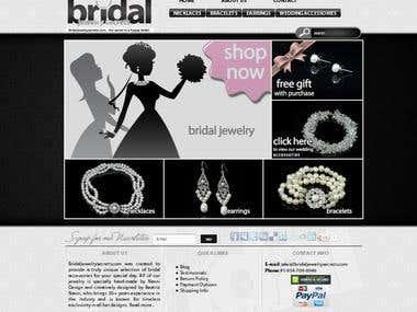 Bridal Jewelry Secrets