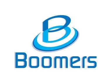 Modernize our Logo