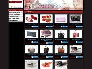click4designer
