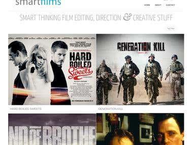 Smart Films