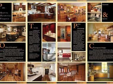 Brochure  Design 02
