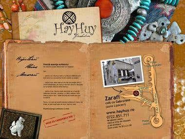 www.hayhuy.ro