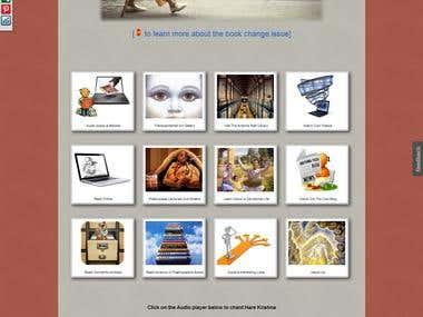 http://www.krishnapath.org/