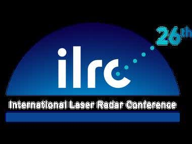 26th International Laser Radar Conference