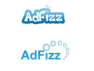 AdFizz