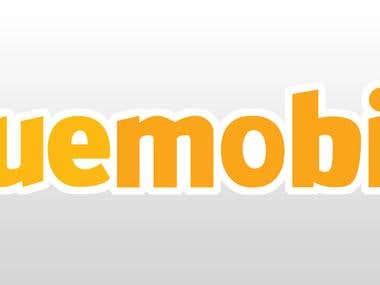 WeMobilize