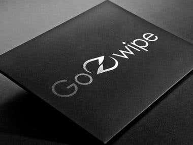 GoZwipe