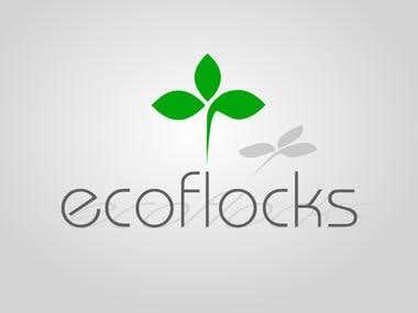 Ecoflocks