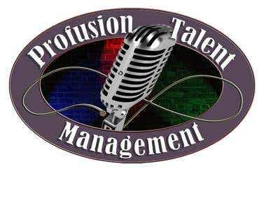 Profusion Talent Management