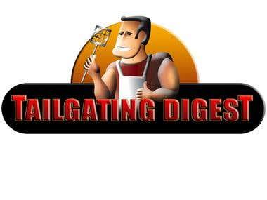 Tailgating Digent