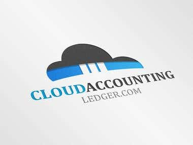Cloud Accounting