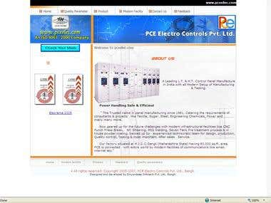 http://www.pceelec.com/ - Industry Website