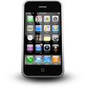 Iphone ipad application developer