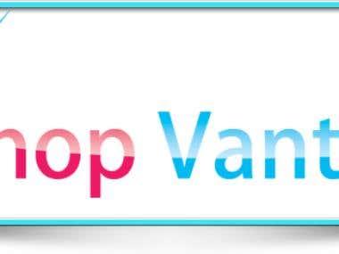 ShopVantages Logo