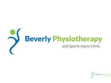 Beverly Physiotherapy