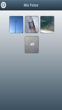 doCityapps Mobile App