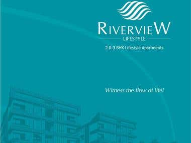 riverview life stly