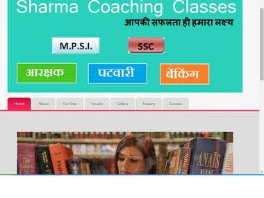 http://satyadhisharmaclasses.com/