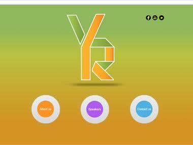 Youth raga website