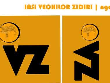 Logo IVZ
